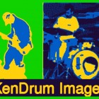 KenDrum Images's avatar
