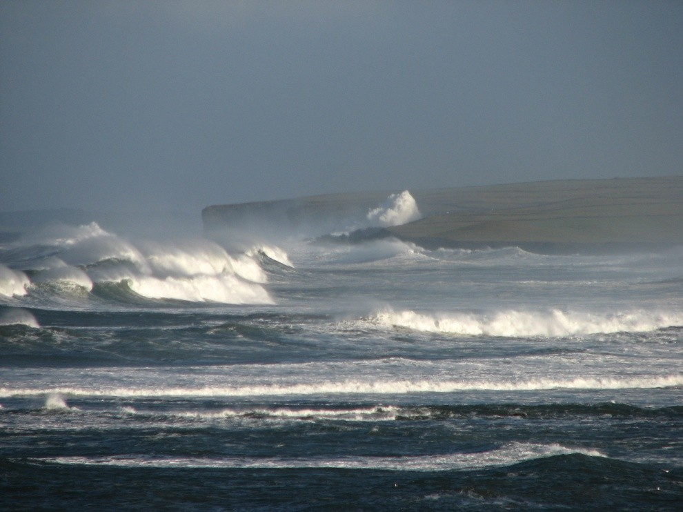 Fresh Cod's photo of Enniscrone