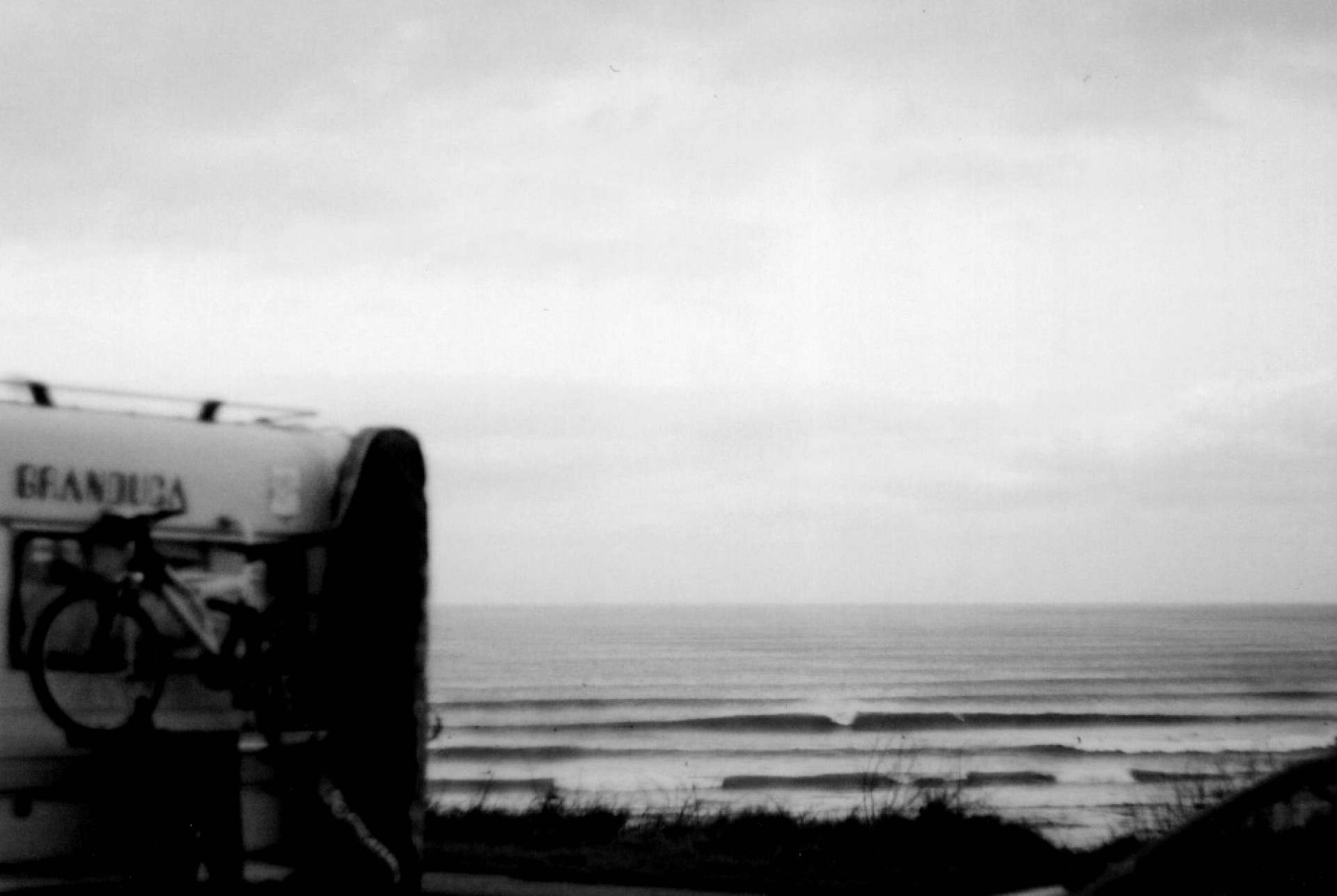 Jake Endean Photography's photo of Newquay - Fistral North