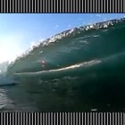 Video of The Wedge