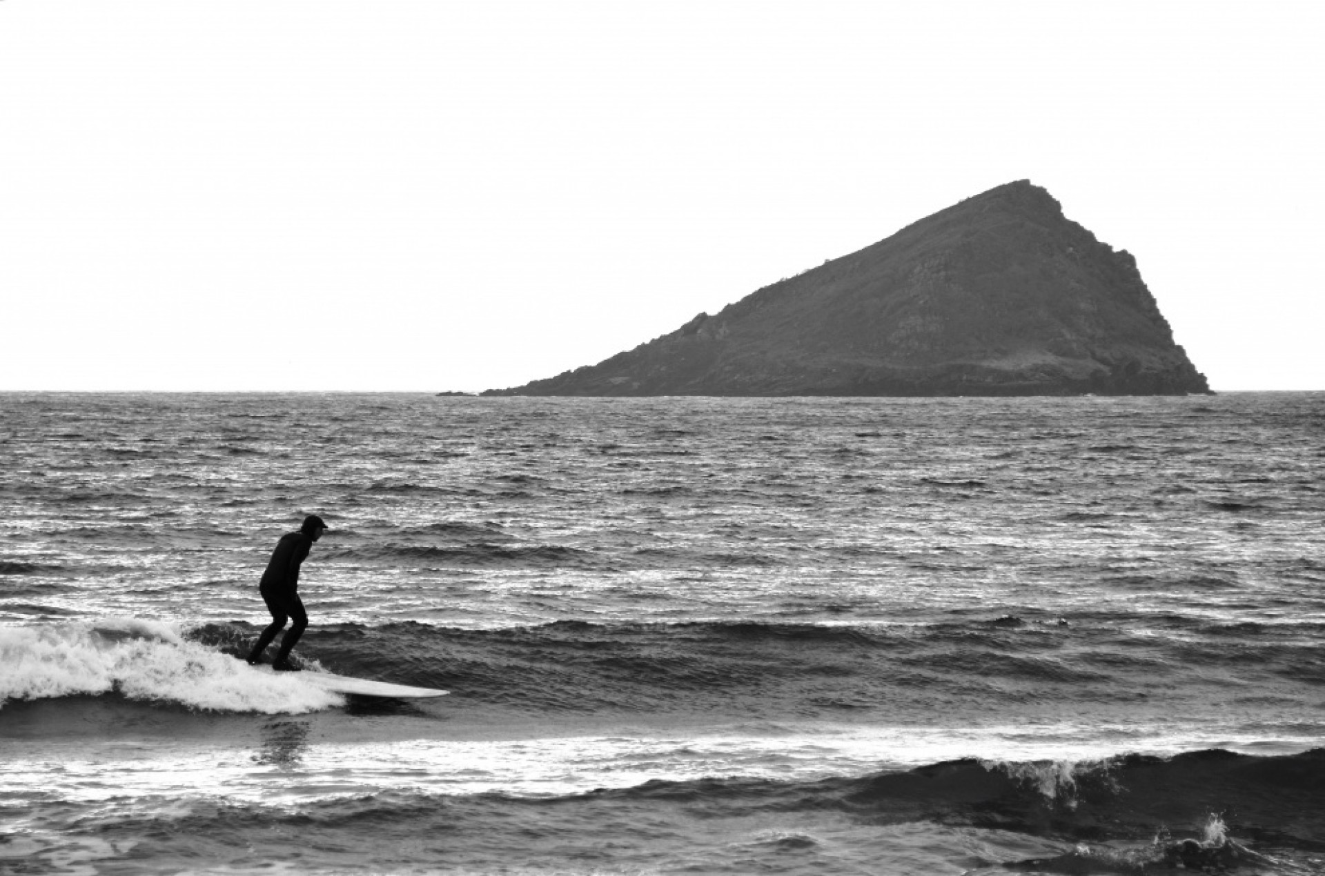 josephriou's photo of Wembury