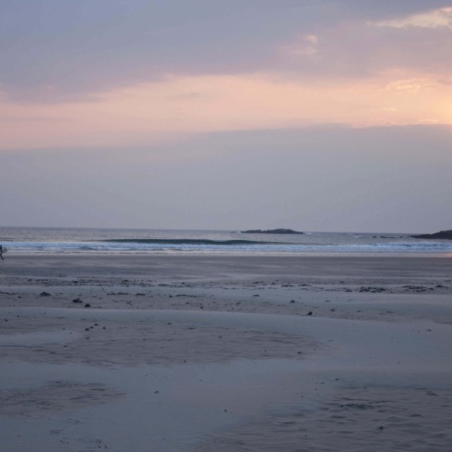 Photo of Islay (Machir Bay)