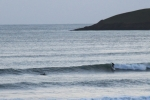 Photo of Inchydoney