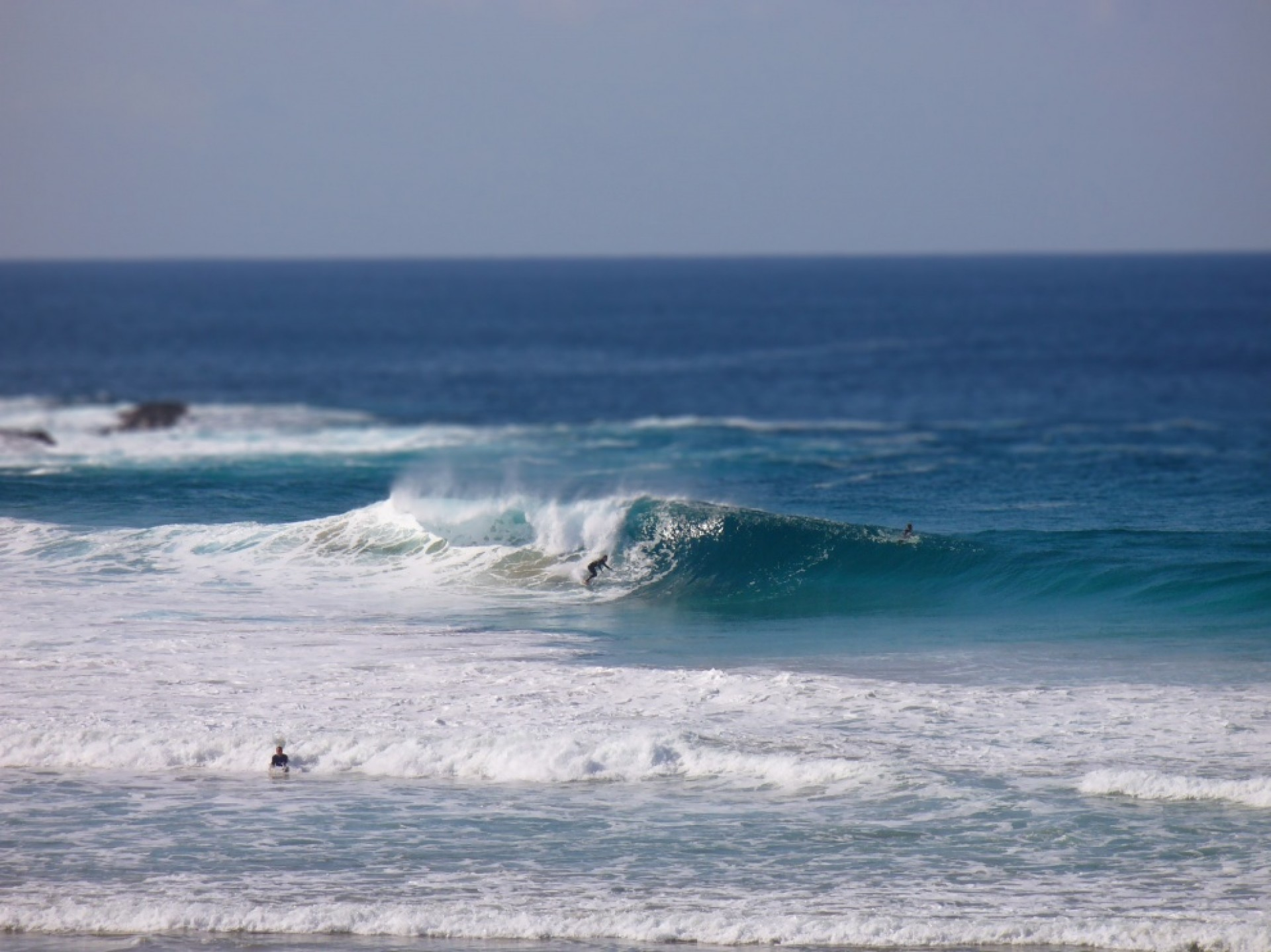 McWolters's photo of Cotillo