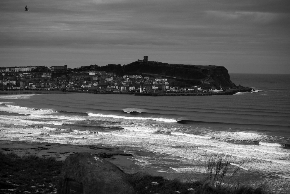 lanza's photo of Scarborough - South Bay