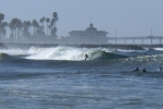 Photo of Newport Beach