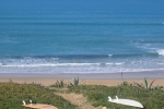 Photo of Moulay Bousselham