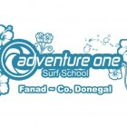 Adventure One's avatar