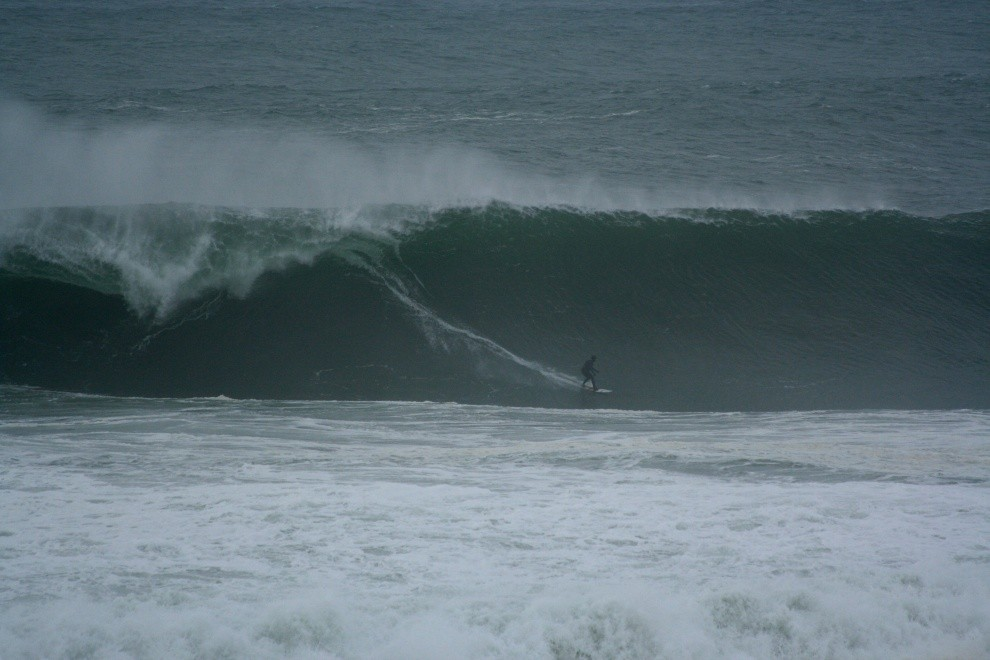 David Pierce's photo of Mullaghmore Head