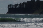 Photo of Cape Flattery