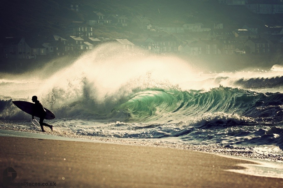 FacesPlacesPhotography's photo of Sennen