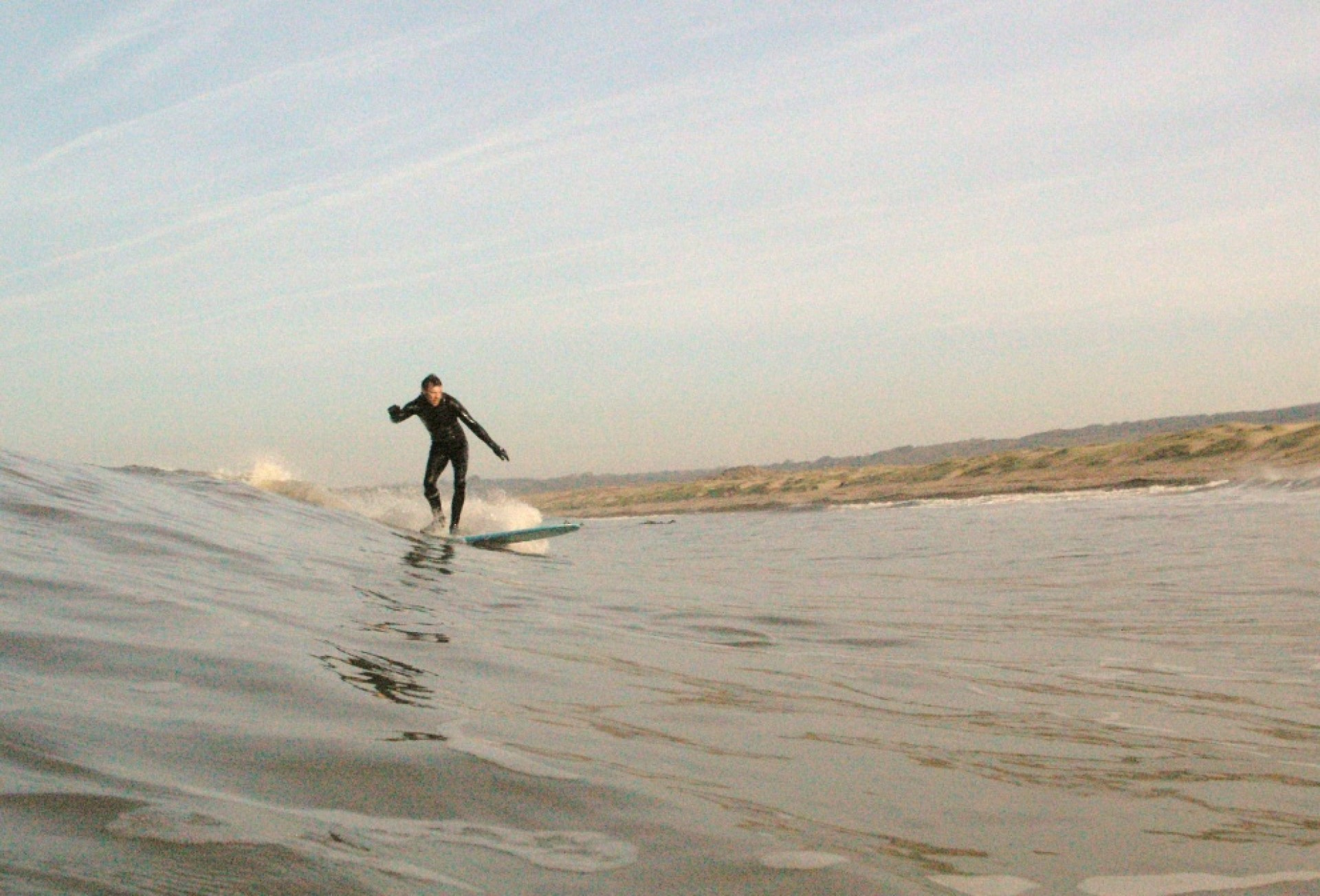 nick evzzy's photo of Porthcawl - Coney Beach