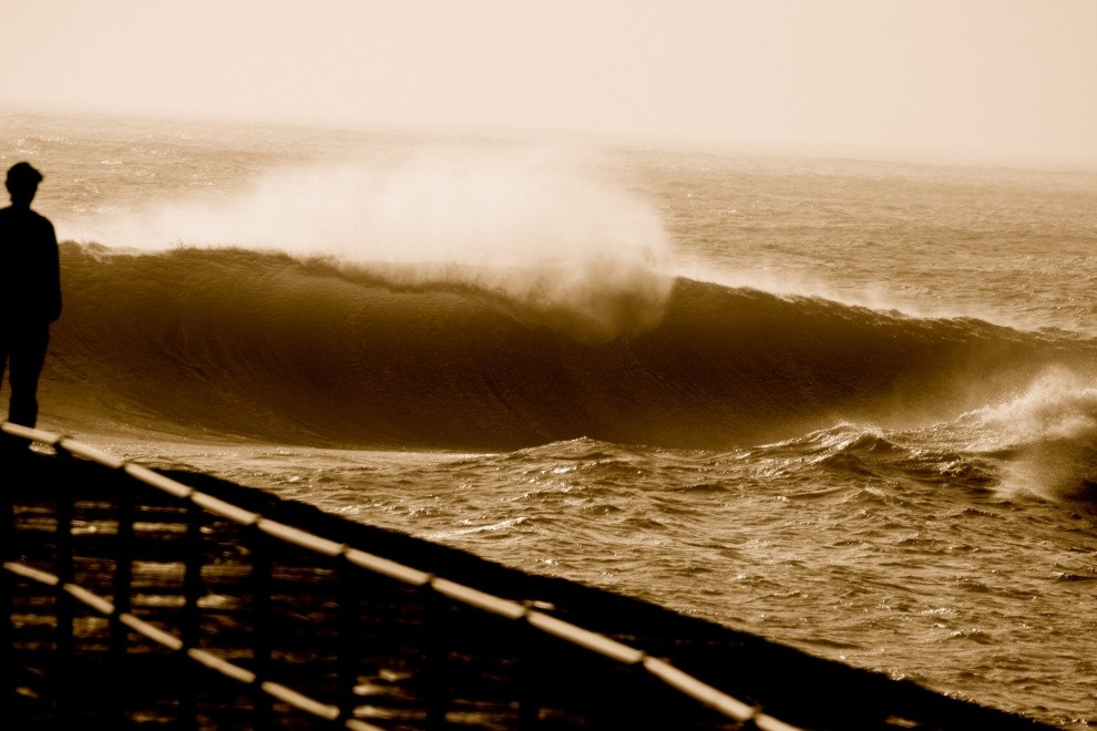 danlilley's photo of Porthleven