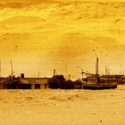 Photo of Salaverry Harbour