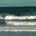 Video of Coldingham Bay