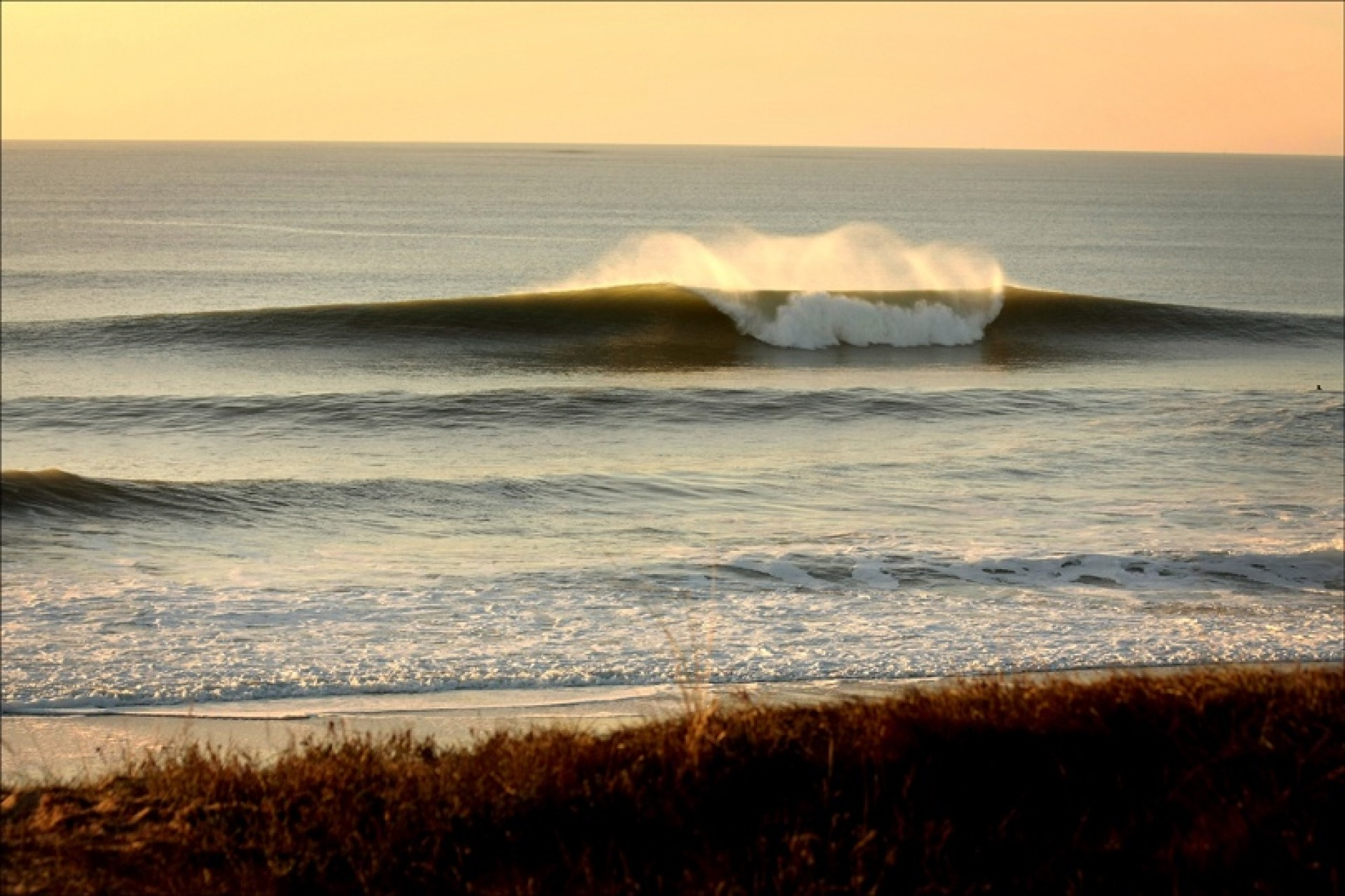 mike-photographie's photo of Les Conches/Bud Bud