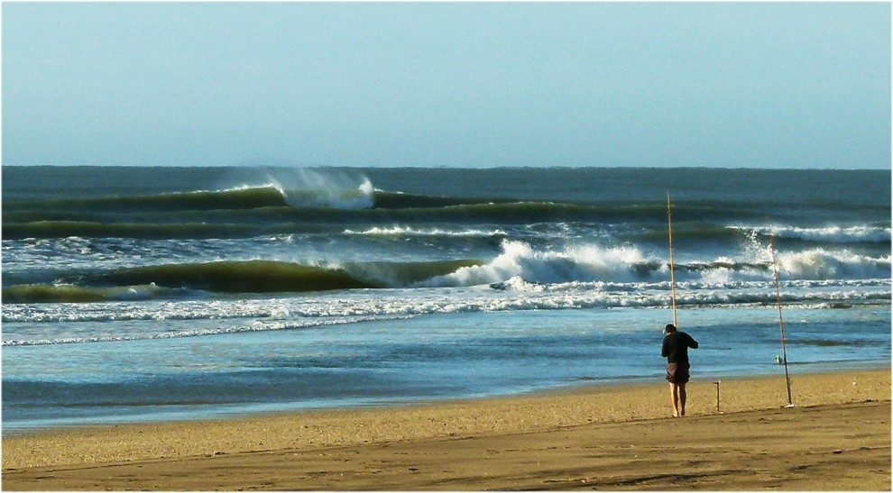 Peiiland's photo of Pinamar