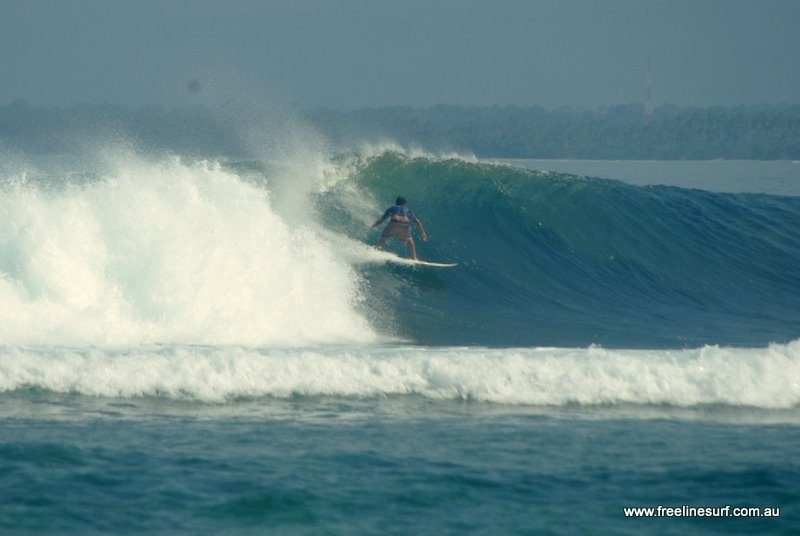 gapero's photo of Ujung Bocur