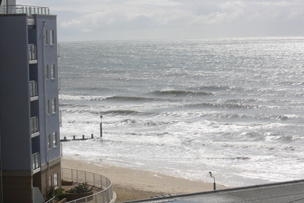DKprone's photo of Boscombe