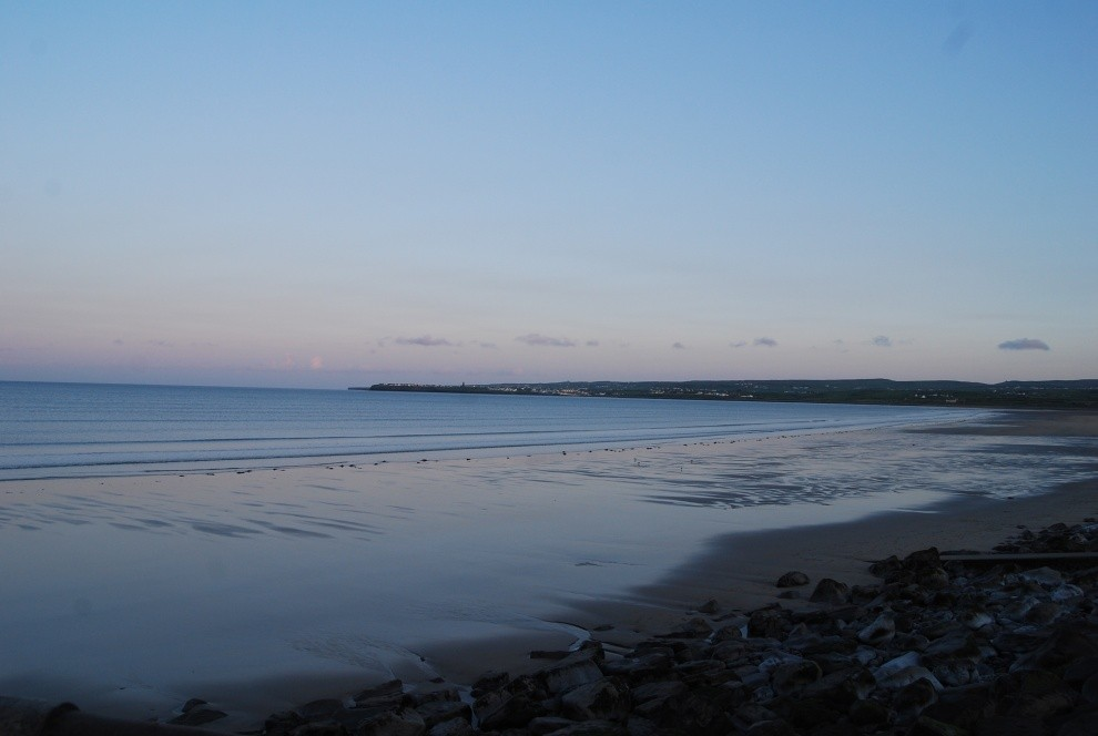 breda hogan's photo of Lahinch - Beach