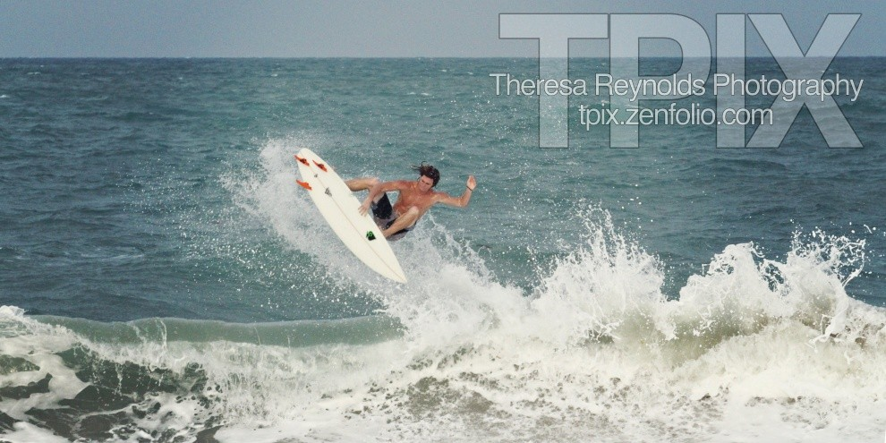 Theresa Reynolds Photography's photo of Vero Beach