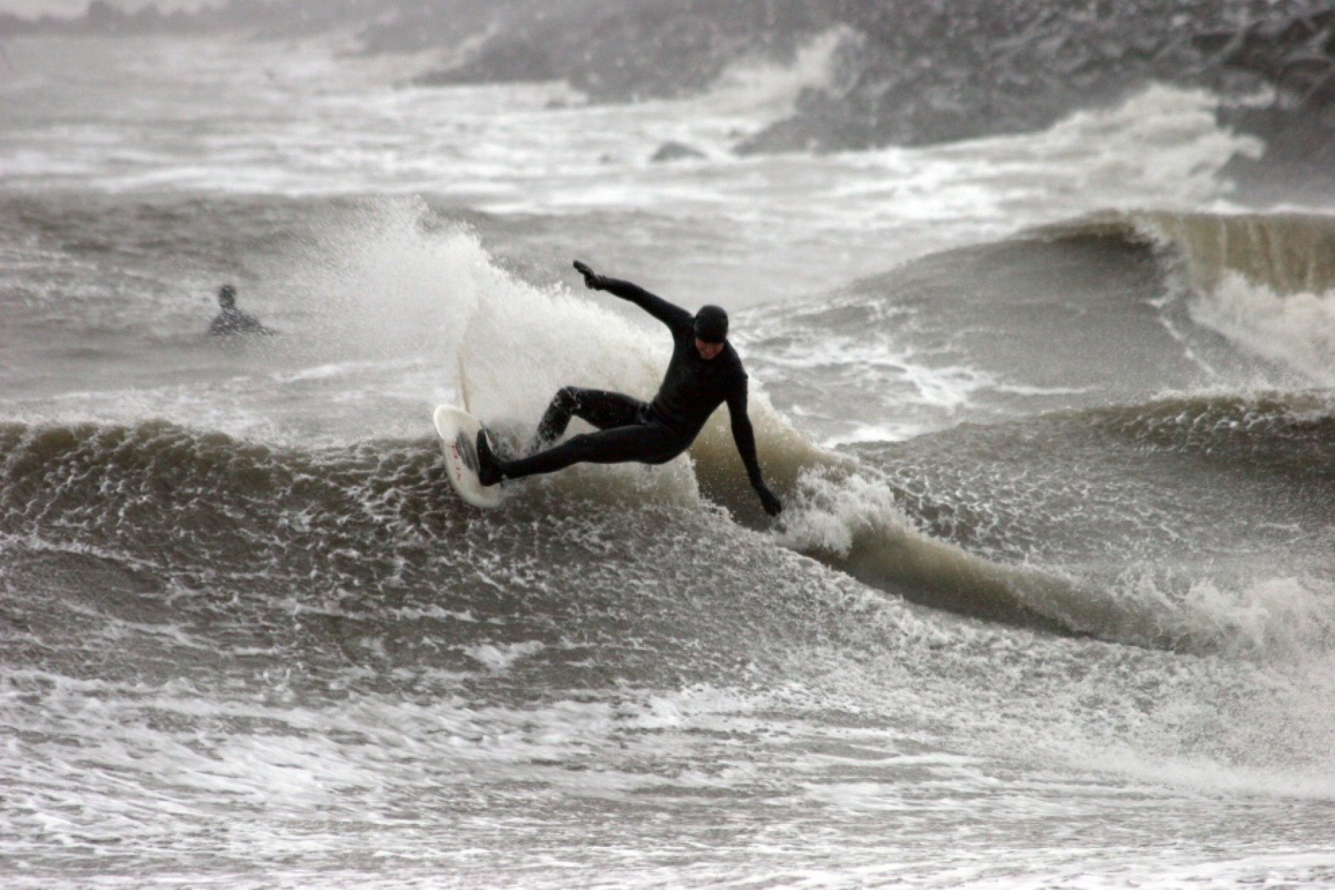 holmstroem surfing's photo of Nørre Vorupør