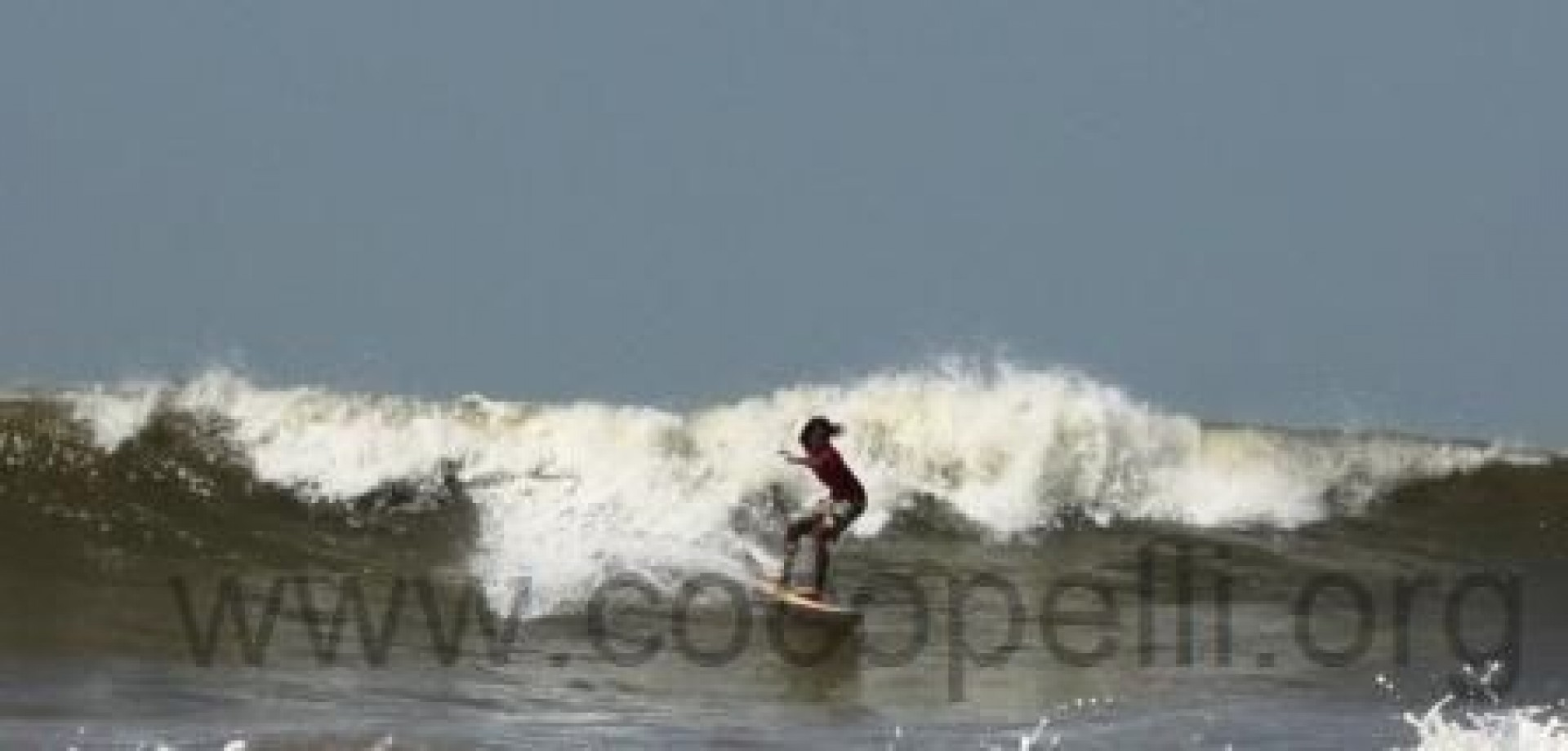 sandeep samuel surf's photo of Kumta