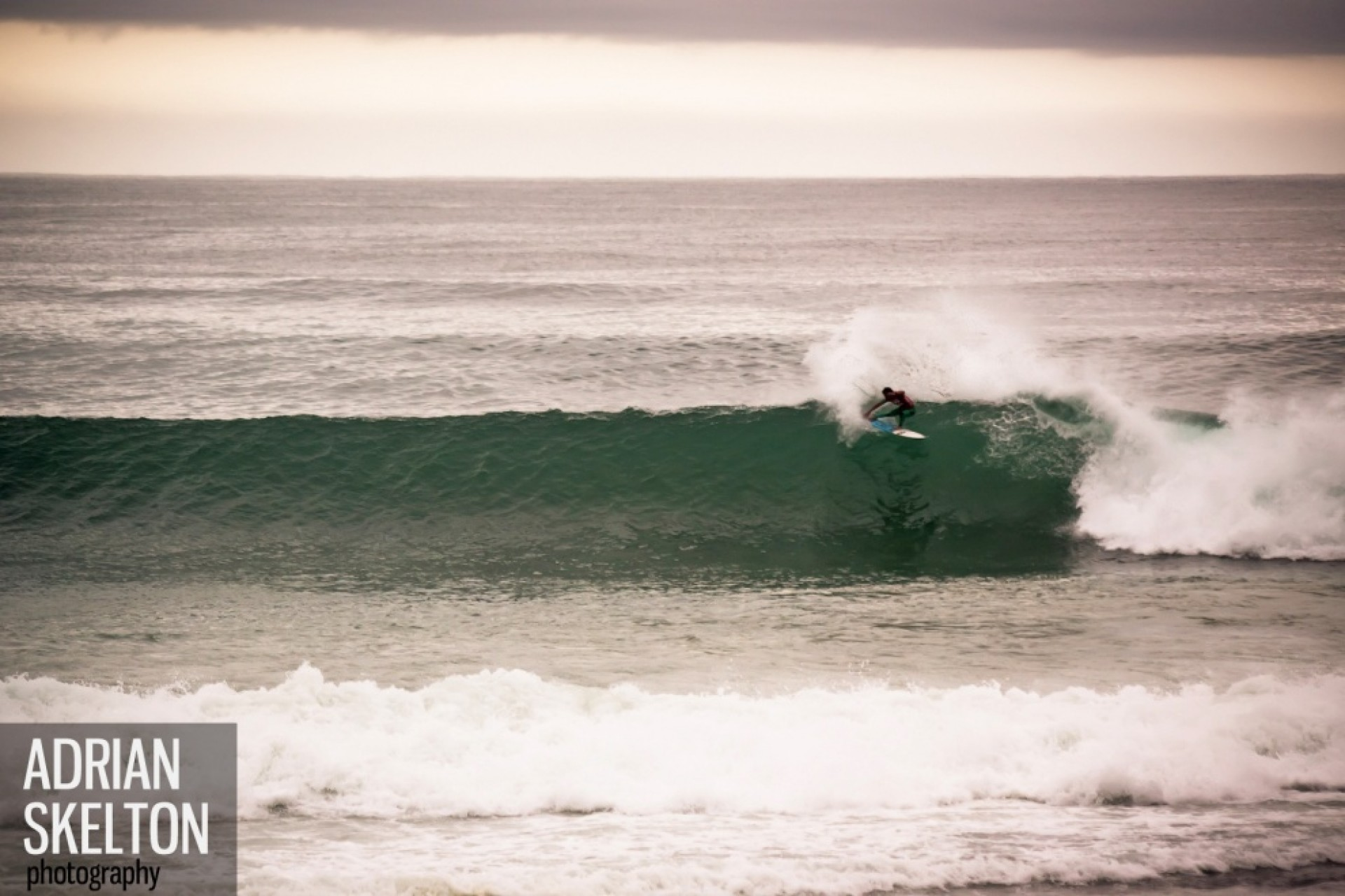 adrianskelton's photo of Jeffreys Bay (J-Bay)