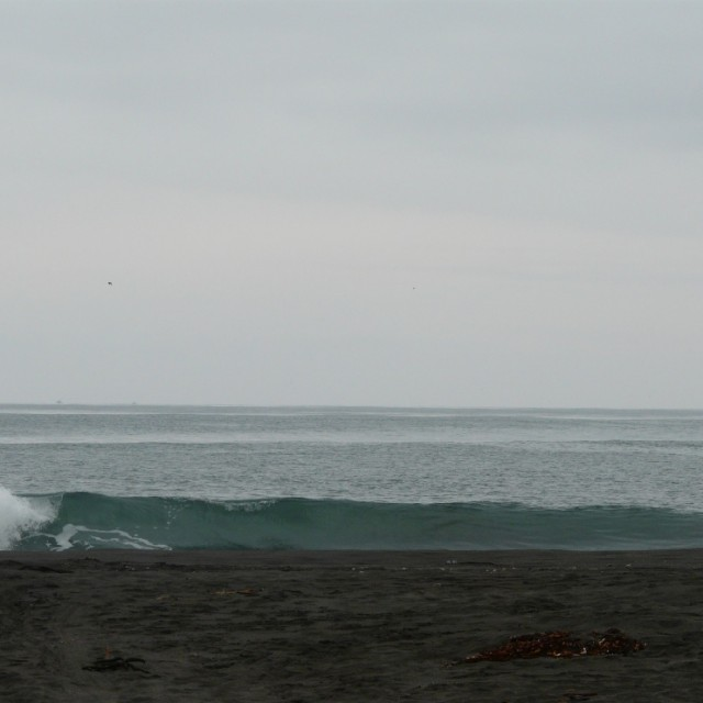 Photo of Playa Monte del Zorro