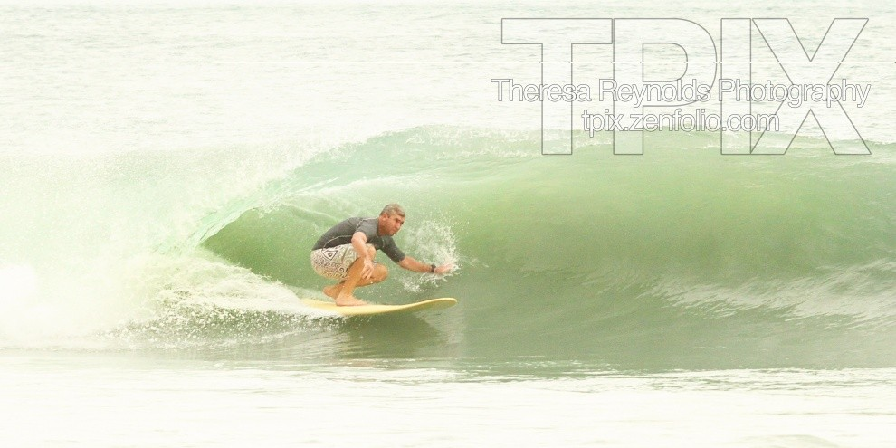 Theresa Reynolds Photography's photo of Fort Pierce
