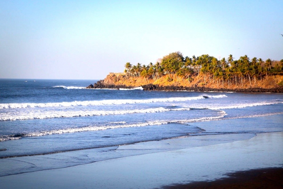 Vlo Surf-Resort's photo of Las Flores