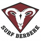 Surf Berbere Surf Camp & School's avatar