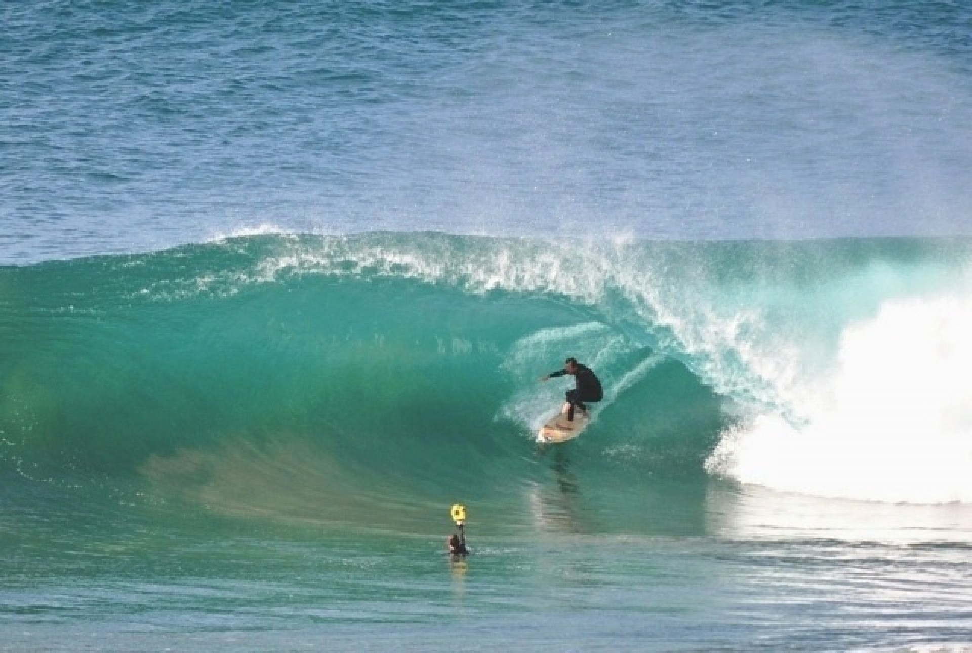 www.saharasurf.com's photo of Agadir