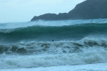 Photo of Whitesands Bay