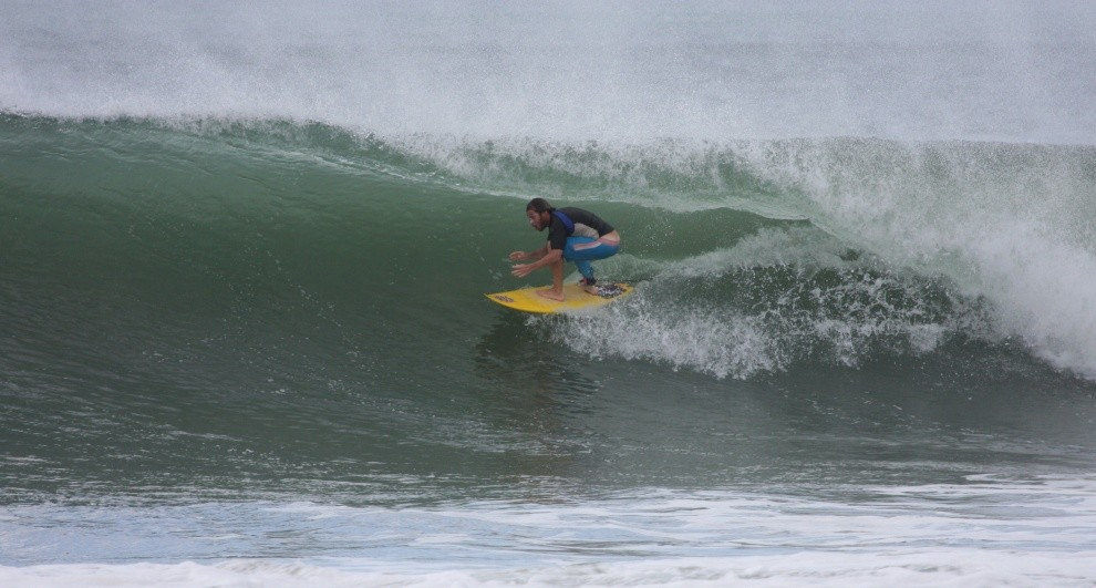 Casa Surf's photo of Avellana