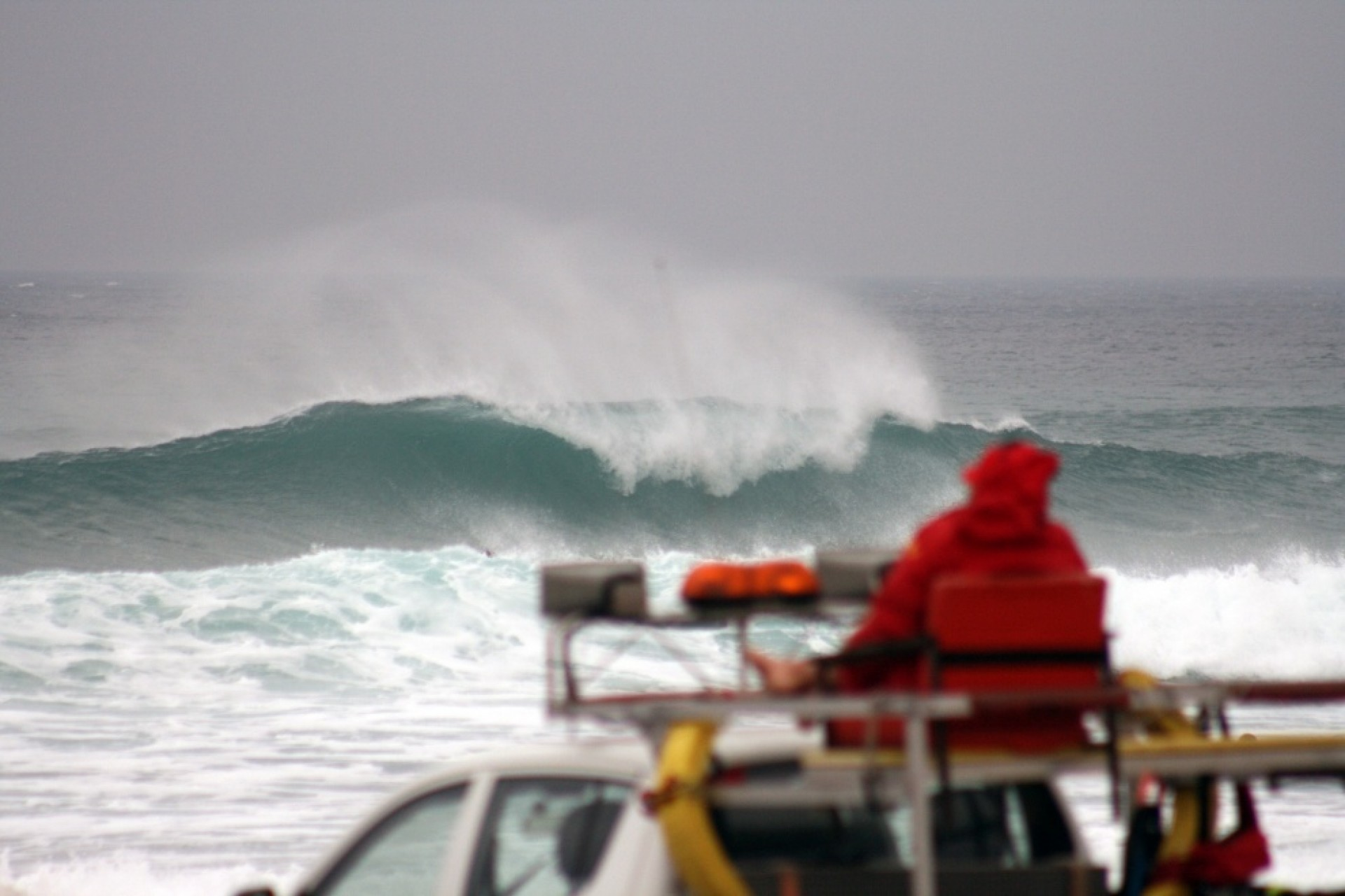 Lukes Surf Photos's photo of Porthtowan