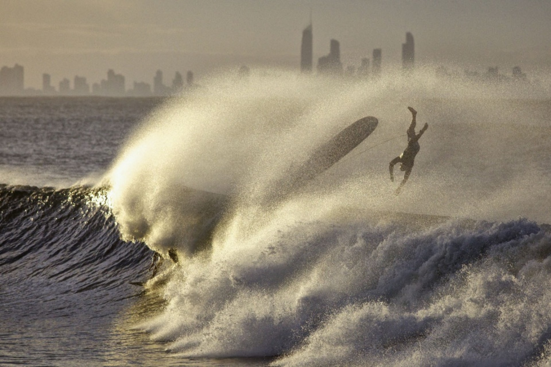Jaka Adamic's photo of Kirra