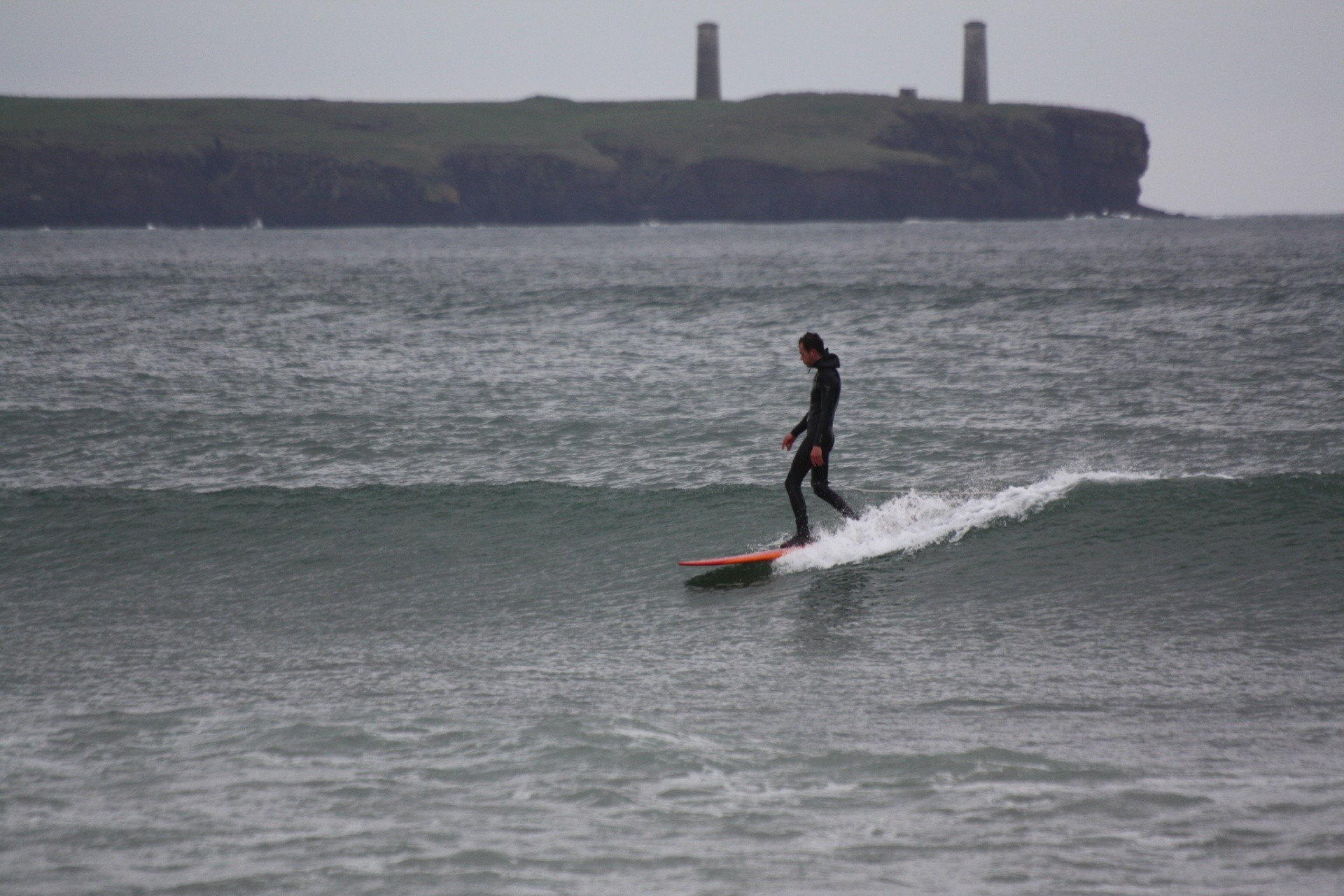 Owen H's photo of Tramore - Strand