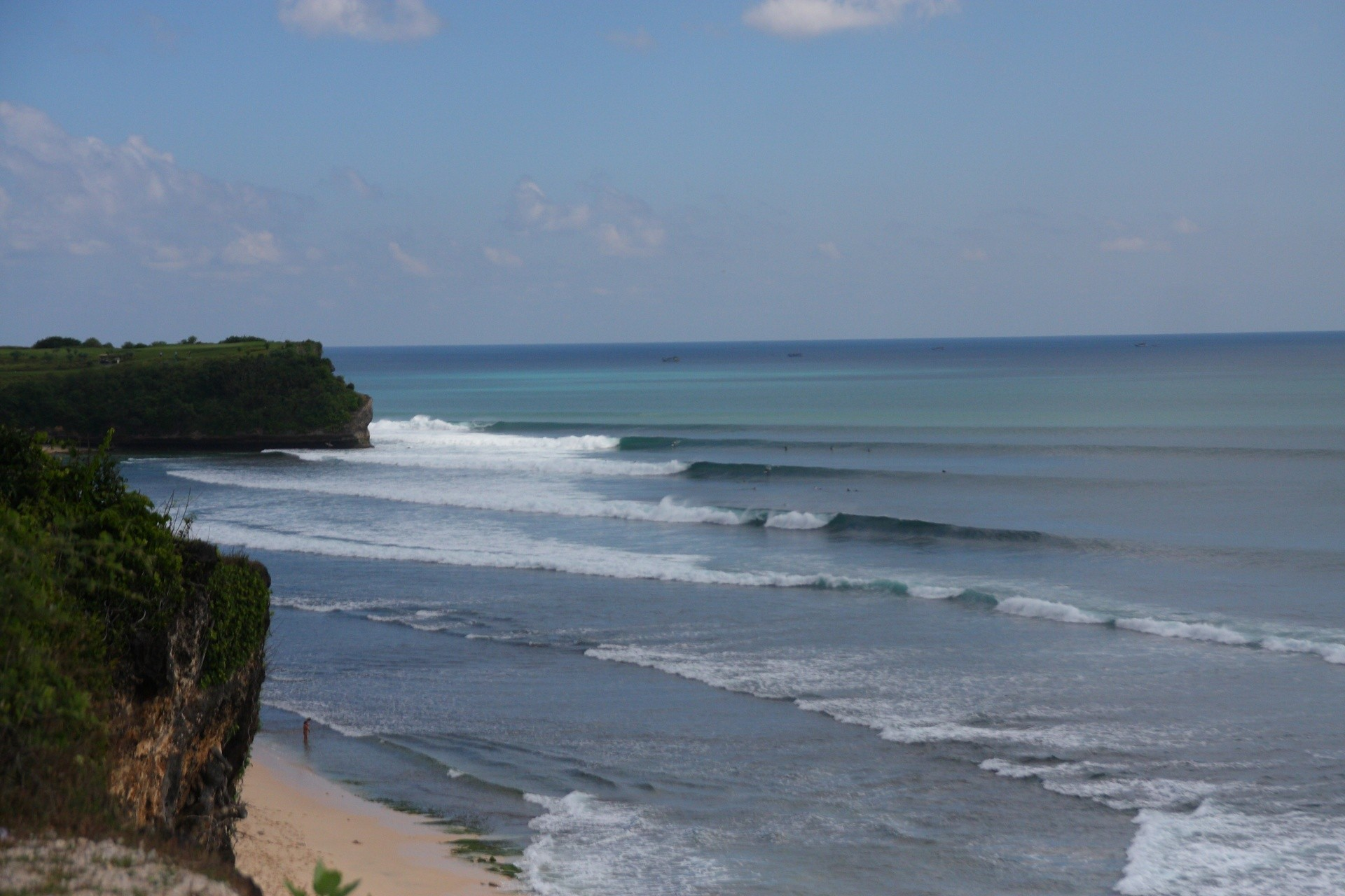 Guff's photo of Balangan