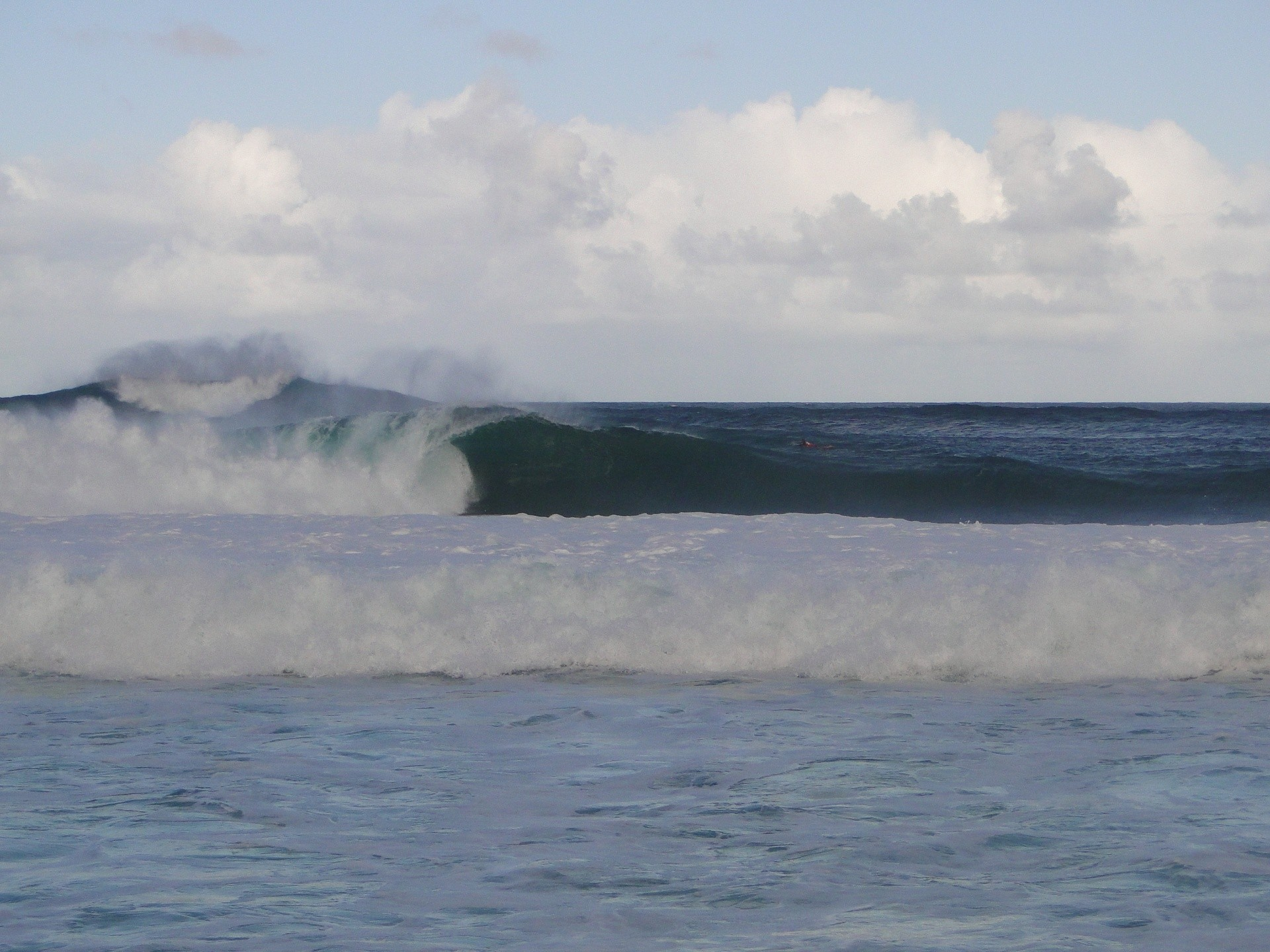 yoyet''s photo of Pipeline & Backdoor