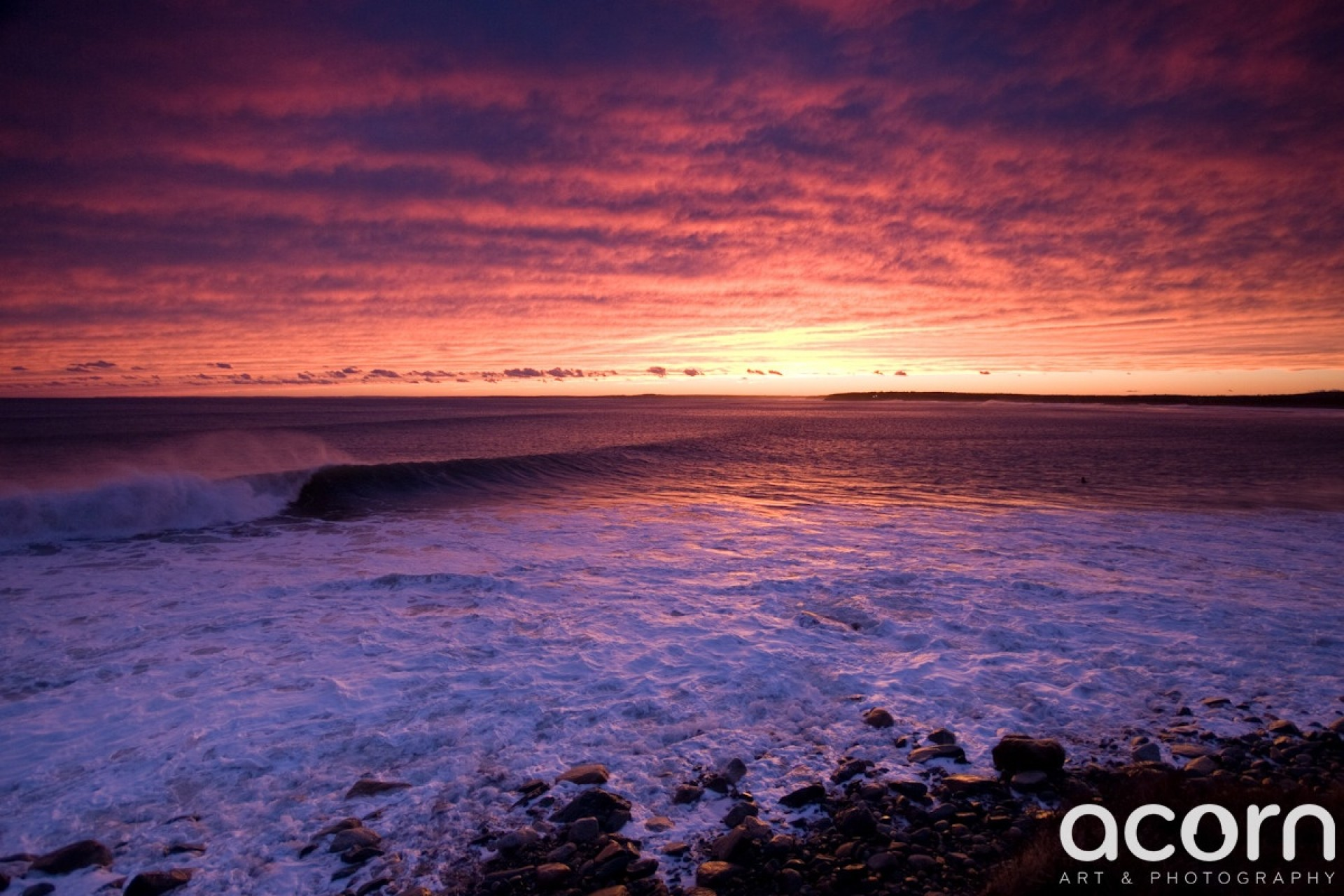 Adam Cornick's photo of Lawrencetown