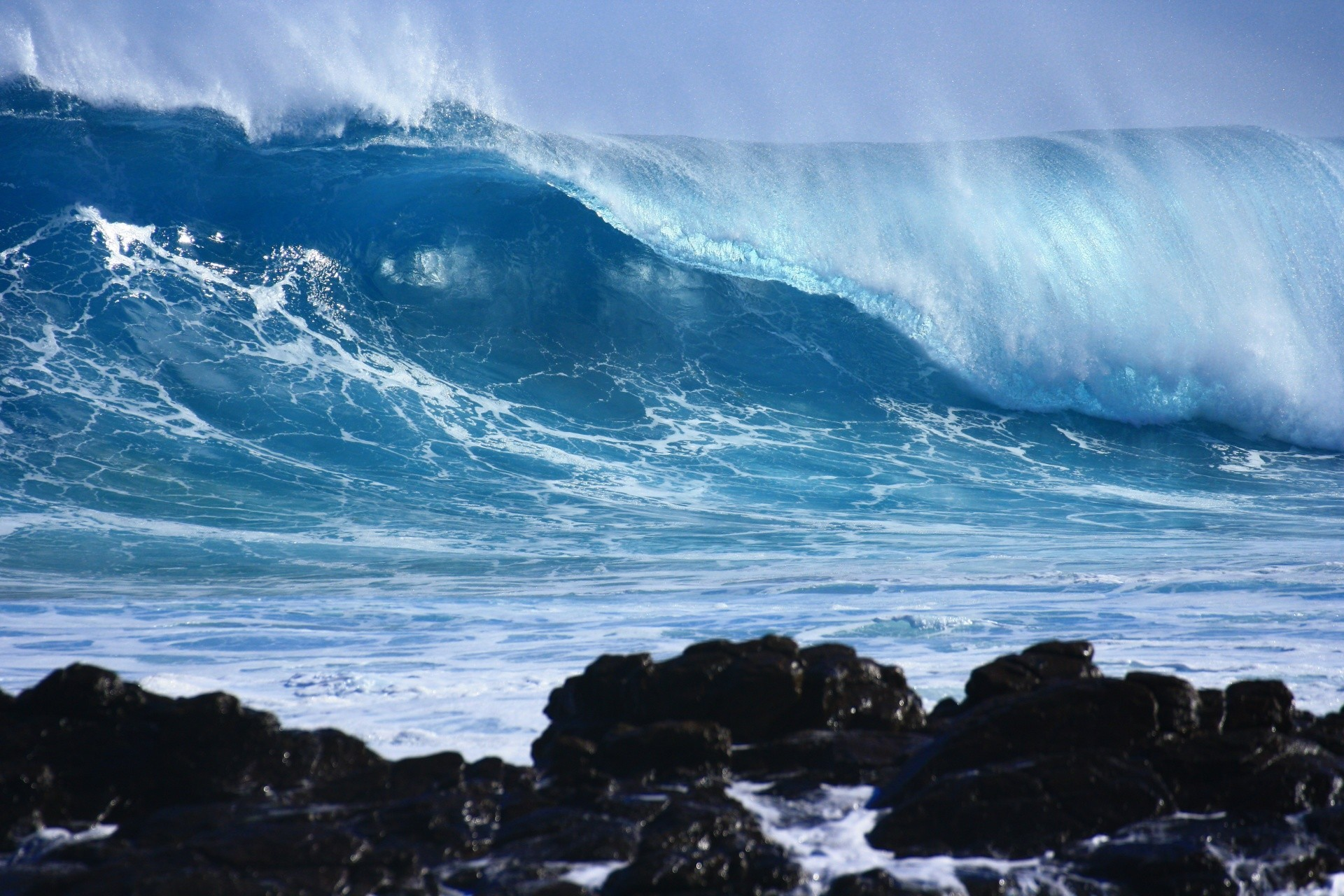 marty's photo of Margaret River