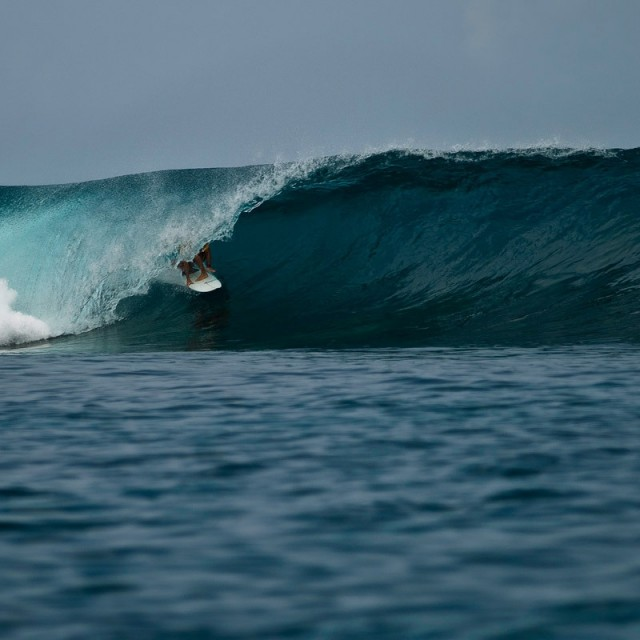 Photo of Hideaways - Mentawai
