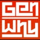 genwhy's avatar