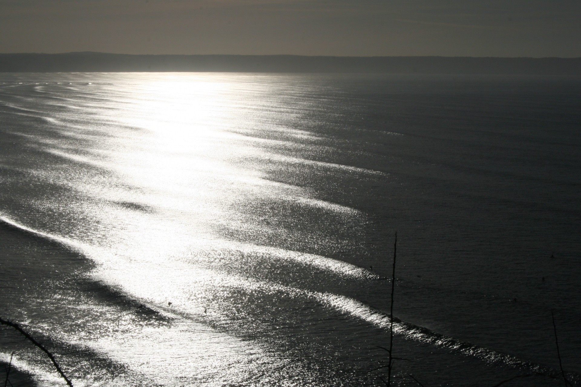 RI Baber's photo of Saunton Sands