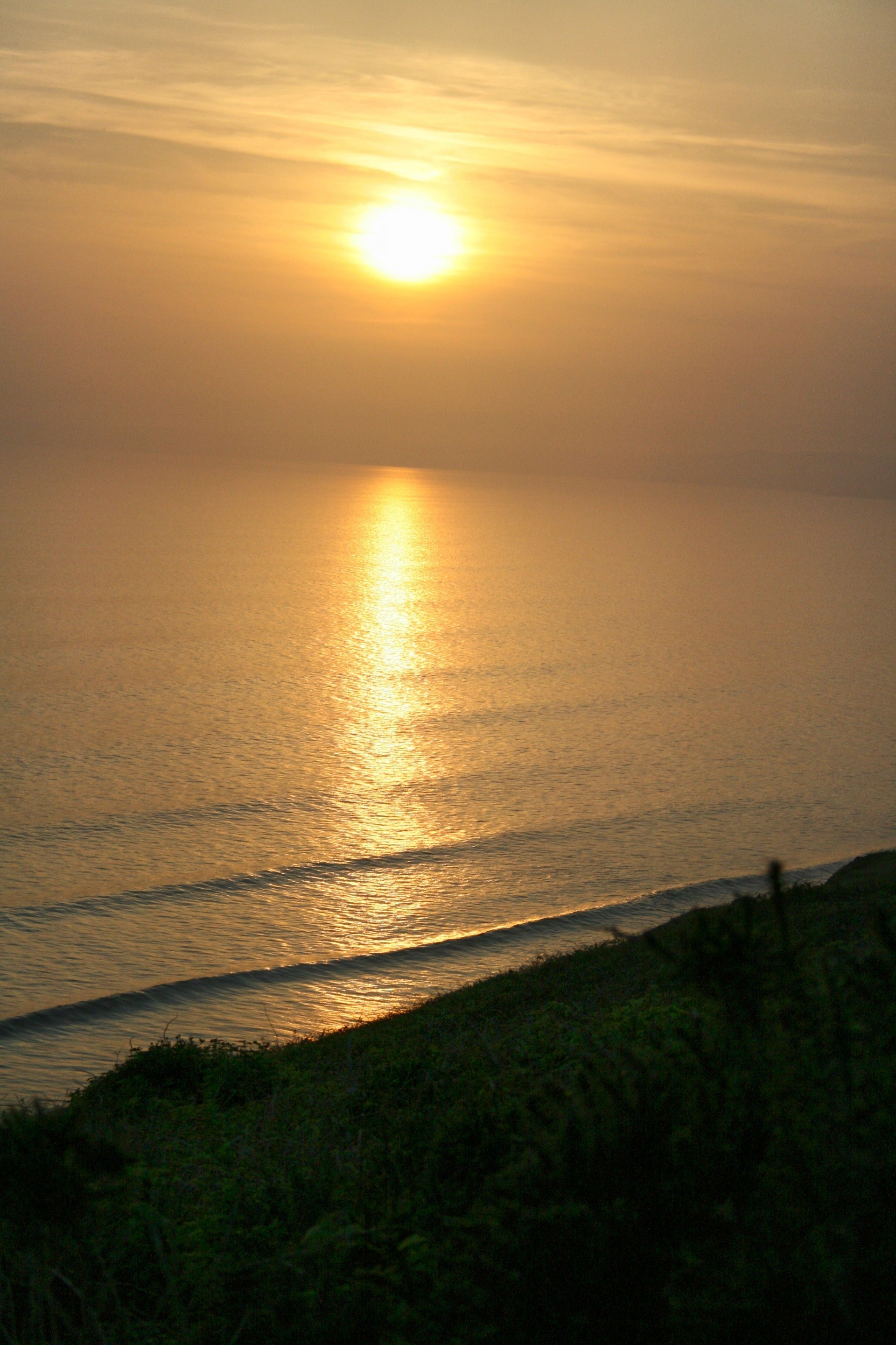 rfrost's photo of Whitsand Bay
