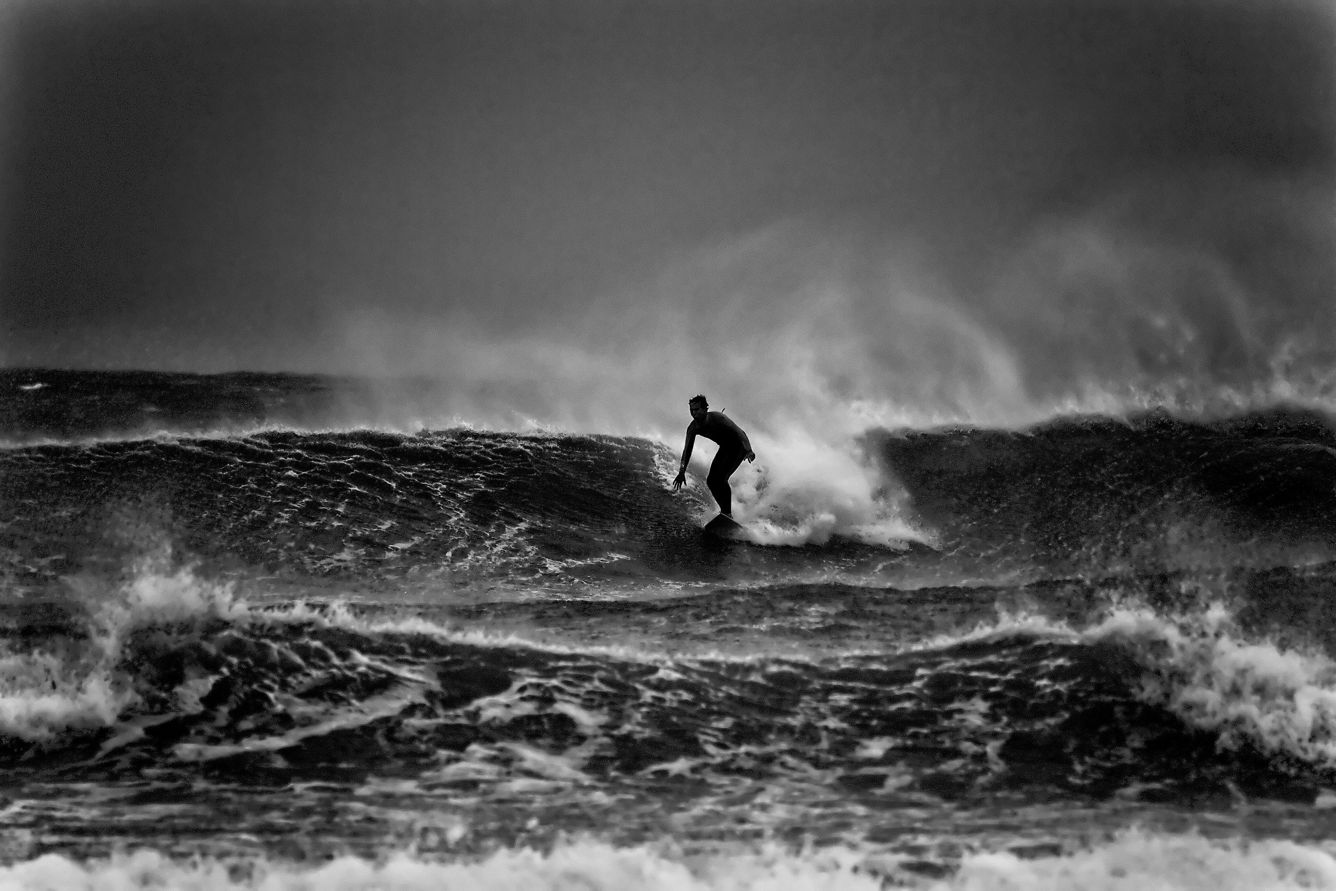 tombrewer's photo of Newquay - Fistral North