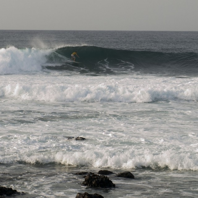 Photo of N'gor Lefts