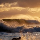 Photo of Coldingham Bay