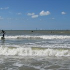 Photo of Bredene